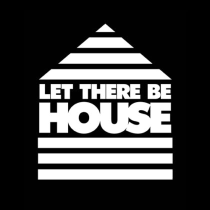Let There Be House, Decadance