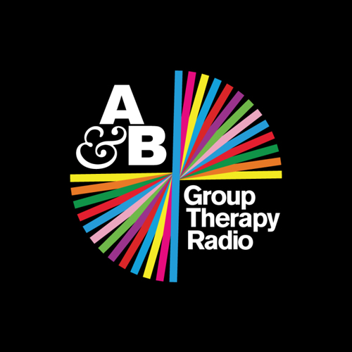 Group Therapy, Decadance