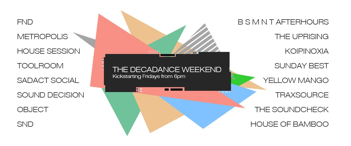 DUK-R - Generic Page Slider - The Weekend copy-min